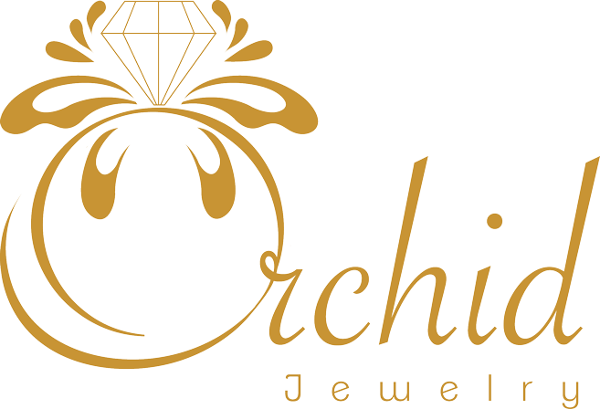 The Orchid Jewelry